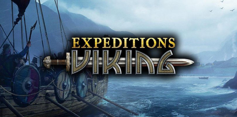 Expeditions: Viking Download
