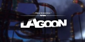 TrackMania 2: Lagoon – Full Game Download + Crack