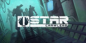 StarCrawlers – Crack + Full Download