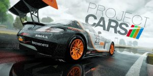 Project CARS – Cracked Game Download + Torrent – UPDATED