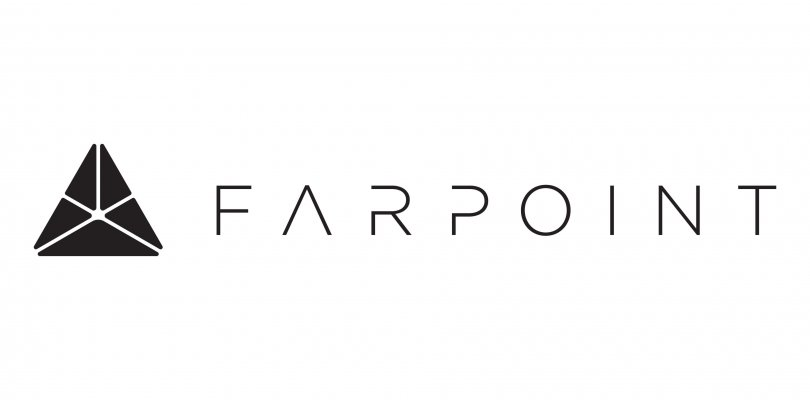 Farpoint - Full PC Game Download