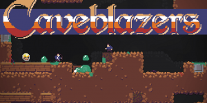 Caveblazers – Download Free Full Game