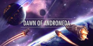 Dawn of Andromeda – Download Cracked Game