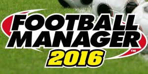Football Manager 2016 – Download Free Full Version