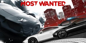 Need for Speed: Most Wanted | PC Download