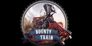 Bounty Train – Download Full Game