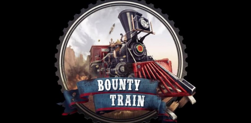 Bounty Train - Download Full Game