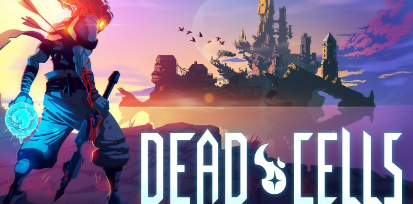 Dead Cells - Download Cracked Game