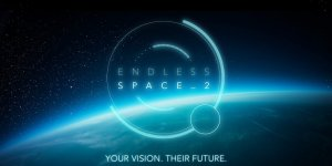 Endless Space 2 | Cracked Download + Torrent