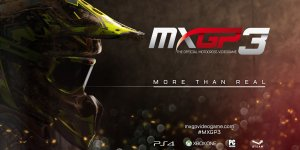 MXGP3 – Download Free Full Version Cracked