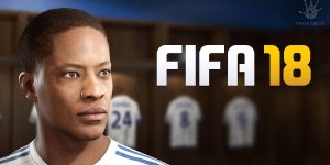 FIFA 18 – Download Full Game + Crack + Torrent