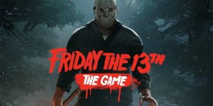Friday the 13th: The Game – Download + Crack