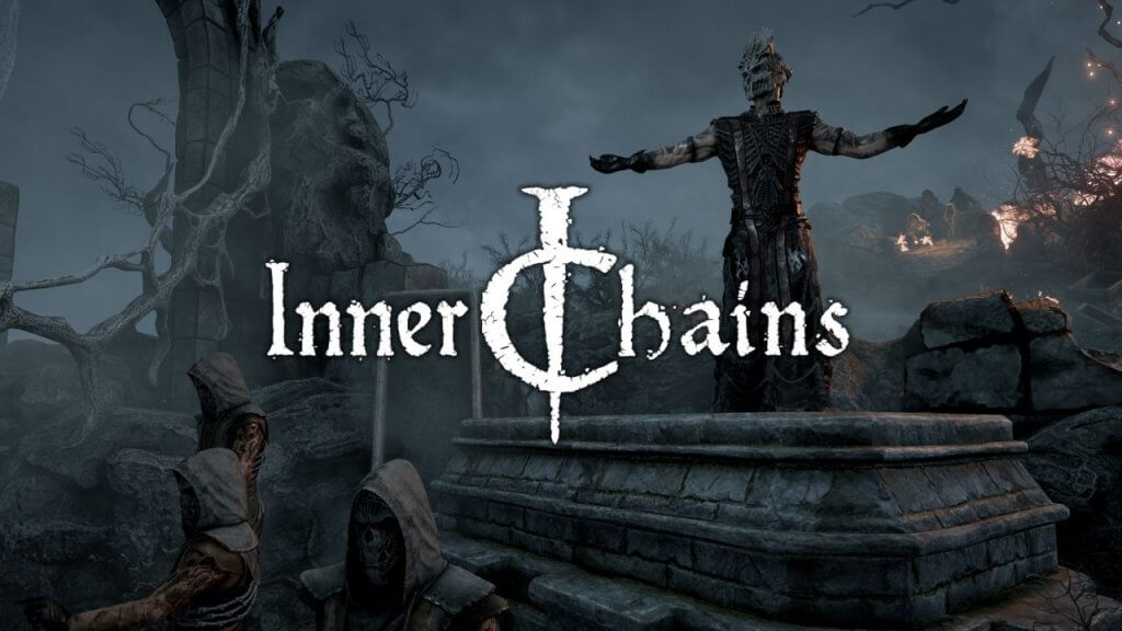 Inner Chains - Free Full Version Download