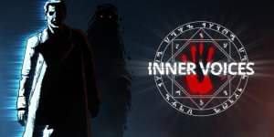 Inner Voices – Download Game + Crack + Torrent