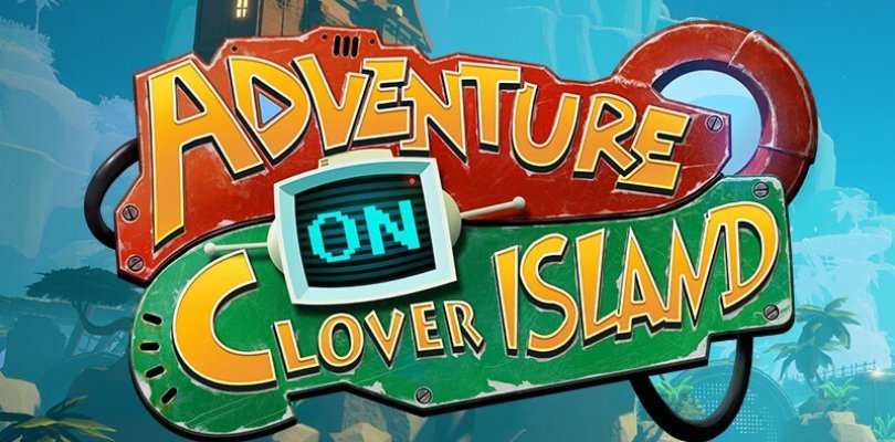 Skylar & Plux: Adventure On Clover Island - Download Free Full Version