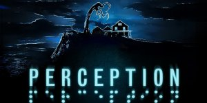 Perception – Download Free Game