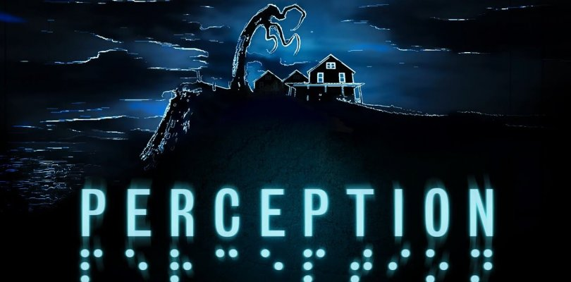 Perception - Download Free Game