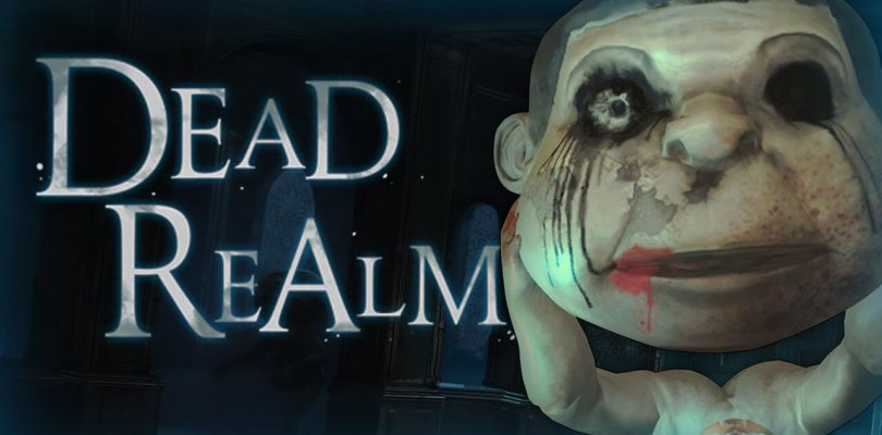 Dead Realm - Download PC Game - SKIDROW