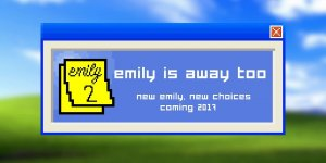 Emily is Away Too – PC Game Download + Crack