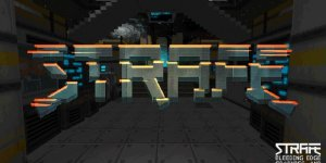 STRAFE – Full Game Download + Crack – Cracked Version STRAFE – FREE