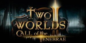 Two Worlds II: Call of the Tenebrae – Download DLC Cracked
