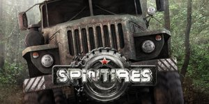 Spintires – Download PC Game