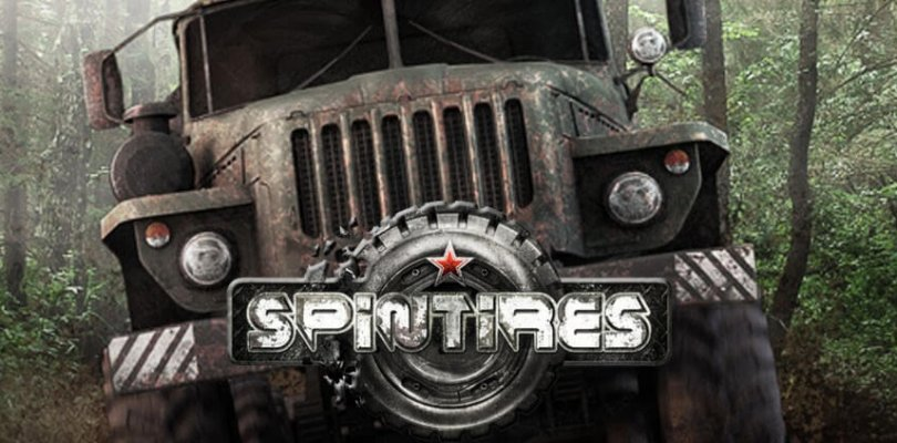 spintires full pc game download