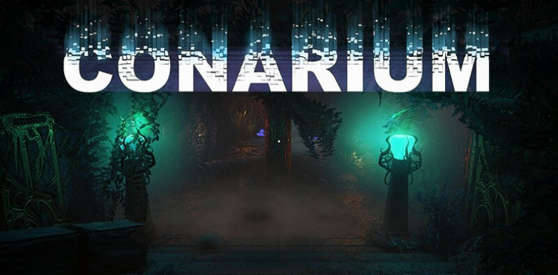Conarium - Download PC Game