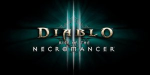 Diablo III: Rise of the Necromancer – Download Free – Expansion Pack