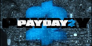 PayDay 2 – Download Full Game + Crack