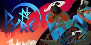 Pyre – Download Cracked Game + Torrent PC