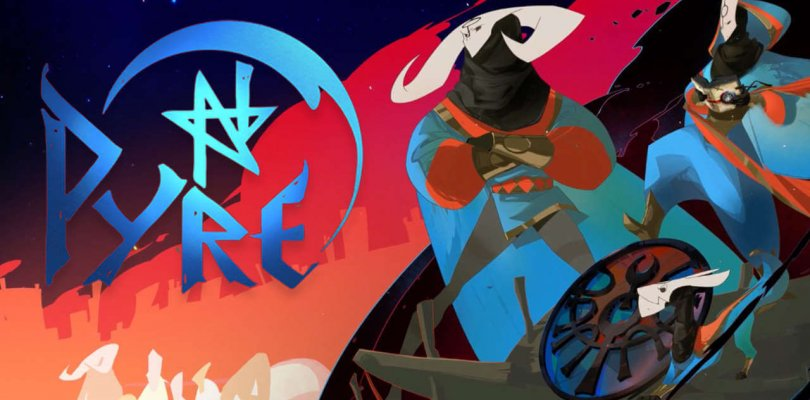 Pyre - Download Cracked Game + Torrent PC