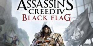 Assassin's Creed IV: Black Flag – Full Unlocked PC Game Download