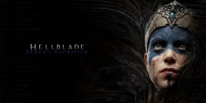 Hellblade: Senua's Sacrifice – Full PC Game Download