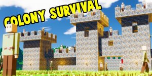Colony Survival – Download
