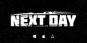 Next Day: Survival – Download Full PC Game – Crack Included [ v3