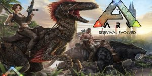 ARK: Survival Evolved – Download Cracked Version