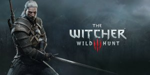 The Witcher 3: Wild Hunt + Crack Full PC Game Download – ALL DLCs