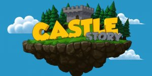 Castle Story – Cracked Download Full PC Game