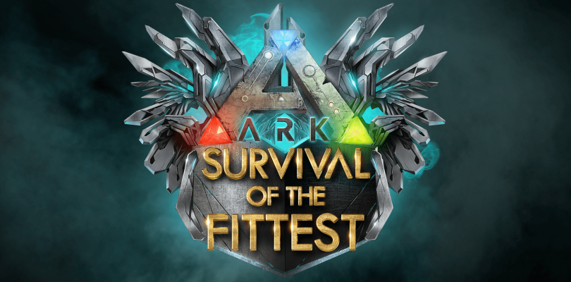 ARK: Survival of the Fittest - Download Unlocked