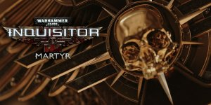 Warhammer 40,000: Inquisitor – Martyr | Download Full Cracked