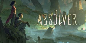Absolver – Crack and Torrent – Download