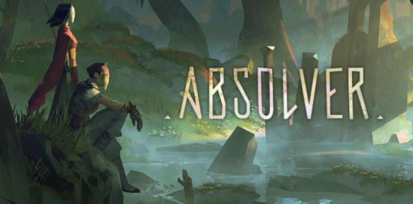 Absolver - Crack and Torrent - Download