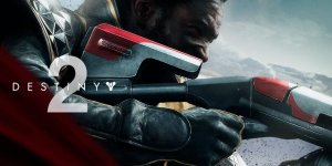 Destiny 2 – Download Full PC Game + CRACK