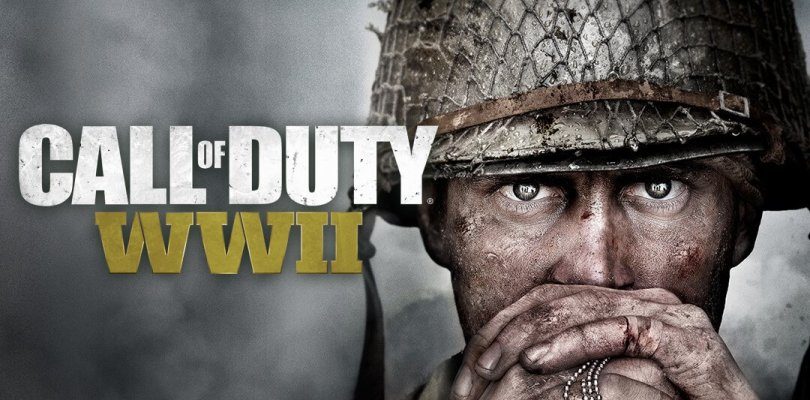 Call of Duty: WWII - Download Game + Crack | Working 100%