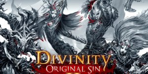 Divinity: Original Sin II – Download Cracked Full PC Game + TORRENT