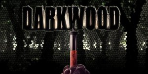 Darkwood – Download Game Cracked Free