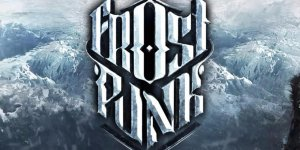 Frostpunk – Download + 3DM Crack
