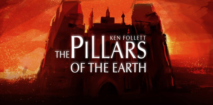 The Pillars of the Earth - Free Full Game Download + FAST Download Torrent
