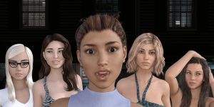 House Party – Download Game + Crack